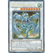 CT05-EN001 Stardust Dragon Secret Rare