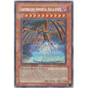 CT06-ENS02 Earthbound Immortal Aslla Piscu Secret Rare