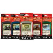 Intro Pack Khans of Tarkir - Rouge