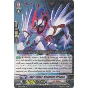 BT15/034EN Star-vader, Worldline Dragon Rare (R)