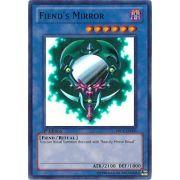 PRC1-EN003 Fiend's Mirror Super Rare