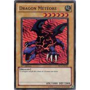 PRC1-FR001 Dragon Météore Super Rare