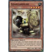 SDGR-FR008 Geargiarmure Commune