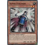 SDGR-FR018 Super Fuelman Commune