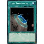 SDGR-FR028 Terra Formation Commune