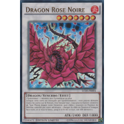 LC05-FR004 Dragon Rose Noire Ultra Rare