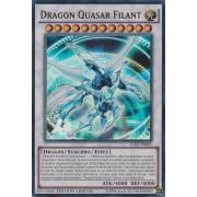 LC05-FR005 Dragon Quasar Filant Ultra Rare