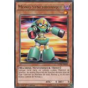 LC5D-FR026 Mono Synchronique Rare