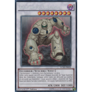 LC5D-FR030 Guerrier Colossal Secret Rare