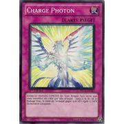PRC1-FR023 Charge Photon Super Rare