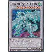 LC5D-FR040 Dragon Étoile Filante Super Rare