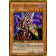 GLD1-EN014 Breaker the Magical Warrior Gold Rare