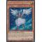 LC5D-FR184 Valkyrie, Ascendant Nordique Secret Rare