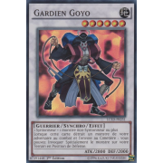 LC5D-FR231 Gardien Goyo Super Rare