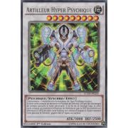 LC5D-FR235 Artilleur Hyper Psychique Rare