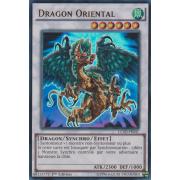 LC5D-FR247 Dragon Oriental Ultra Rare