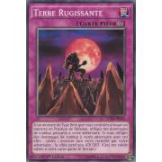 LC5D-FR254 Terre Rugissante Commune