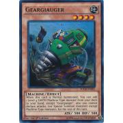 SDGR-EN003 Geargiauger Ultra Rare