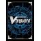 Protèges cartes Cardfight Vanguard Vol.133 Dos Carte