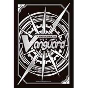 Protèges cartes Cardfight Vanguard G Vol.134 Dos Carte