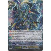 FC02/S03EN Phantom Blaster Overlord Special Parallel (SP)