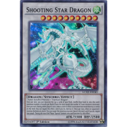 LC5D-EN040 Shooting Star Dragon Super Rare