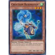 LC5D-EN065 Creation Resonator Commune