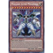 LC5D-EN161 Meklord Astro Mekanikle Secret Rare