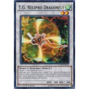 LC5D-EN212 T.G. Recipro Dragonfly Commune