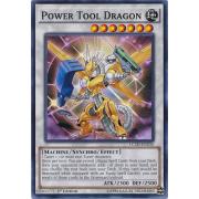 LC5D-EN236 Power Tool Dragon Commune