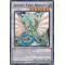 LC5D-EN238 Ancient Fairy Dragon Ultra Rare