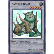LC5D-EN244 Naturia Beast Ultra Rare