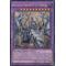 NECH-FR049 Shekhinaga Marionnette de l'Ombre El Secret Rare
