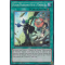 NECH-FR064 Fusion Marionnette de l'Ombre El Super Rare