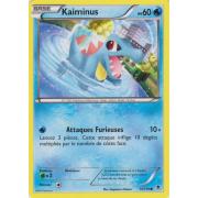 XY4_15/119 Kaiminus Commune