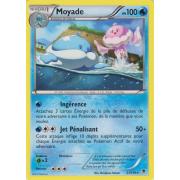 XY4_21/119 Moyade Rare