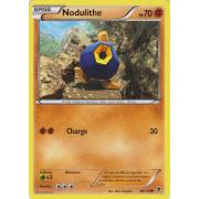 XY4_48/119 Nodulithe Commune