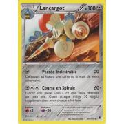 XY4_64/119 Lançargot Rare