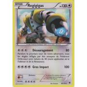 XY4_86/119 Regigigas Holo Rare