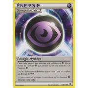 XY4_112/119 Énergie Mystère Peu commune