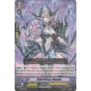 EB11/013EN Skull Witch, Nemain Rare (R)