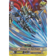 EB11/029EN Revenger, Air Raid Dragon Commune (C)