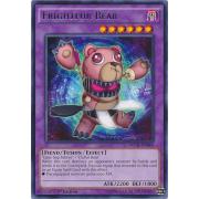 NECH-EN046 Frightfur Bear Rare