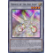NECH-EN052 Herald of the Arc Light Super Rare