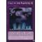 NKRT-EN032 Call of the Haunted Platinum Rare