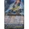 BT16/001EN Light Source Seeker, Alfred Exiv Triple Rare (RRR)