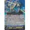 BT16/011EN Seeker, Purgation Breath Dragon Double Rare (RR)