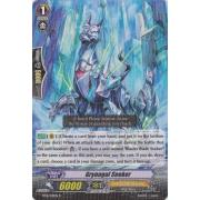 BT16/031EN Grynngal Seeker Rare (R)