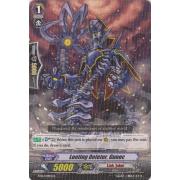 BT16/049EN Looting Deletor, Gunec Rare (R)