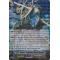 BT16/S03EN Seeker, Purgation Breath Dragon Special Parallel (SP)